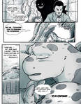 Good Words With Sako, Issue 7 Page 24