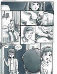Good Words With Sako, Issue 8 Page 18