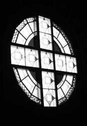 Cross by CyanideCross