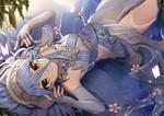 Azura Fire Emblem Fates