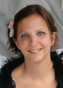 Marjie79's Profile Picture