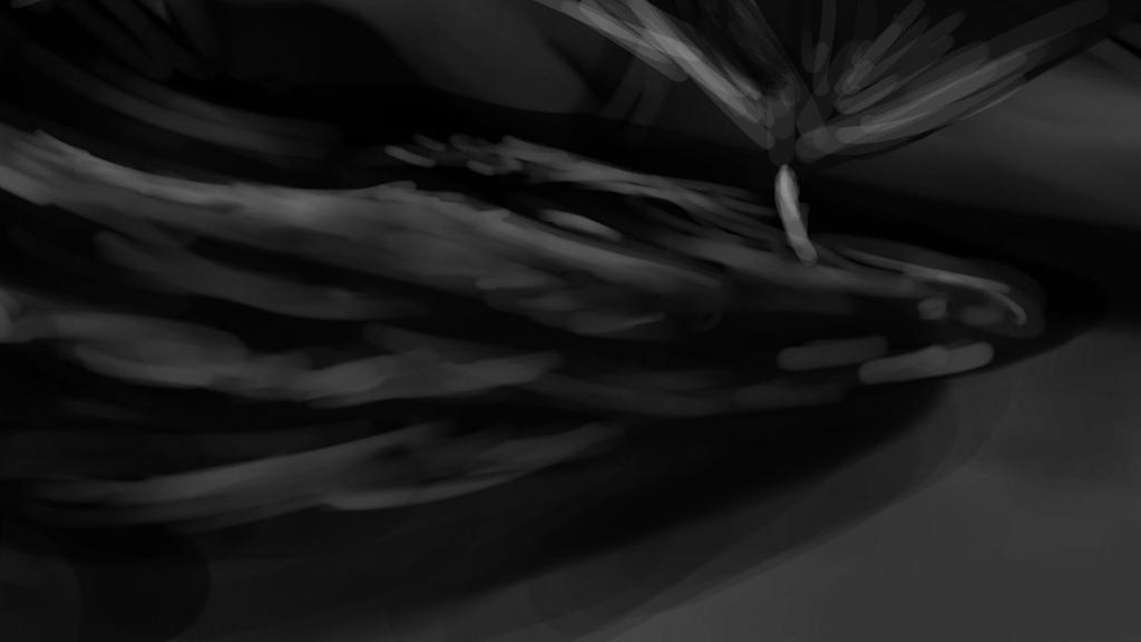 Neverbound Storyboard (Sneak Peek) - 8 by DracoScurra