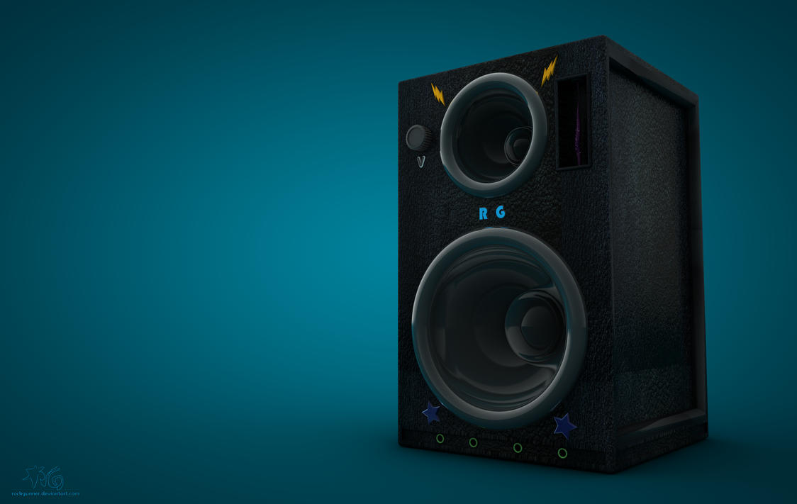 Cool Speaker cool speaker - home design