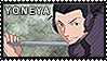 Yoneya Yousuke - Stamp by Replica-sensei