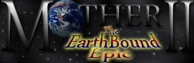 New MII:EBE Banner