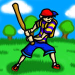 Ness Ready to Fight