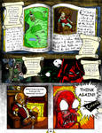Sir Dufius-- Page 2