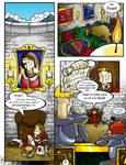 Sir Dufius-- Page 4