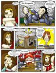 Sir Dufius-- Page 5