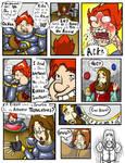 Sir Dufius-- Page 15