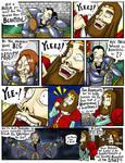 Sir Dufius-- Page 17