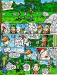 Sir Dufius-- Page 18