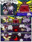 Sir Dufius Comic- Episode 1, Page 3