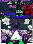 Sir Dufius Comic- Episode 1, Page 4