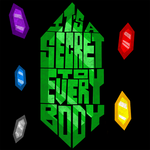 'Secret to Everybody' Design