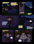 Teleus and Albida -- Chapter 1, Page 2