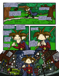 Teleus and Albida -- Chapter 1, Page 7