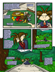 Teleus and Albida -- Chapter 1, Page 9