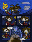 Teleus and Albida -- Chapter 1, Page 13