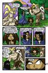 'Stone Punks' - Episode 1, Page 2