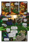 'Stone Punks' - Episode 1, Page 4