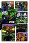 'Stone Punks' - Episode 1, Page 7