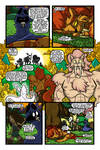 'Stone Punks' - Episode 1, Page 11