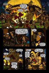 'Stone Punks' - Episode 1, Page 12