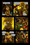 'Stone Punks' - Episode 1, Page 13