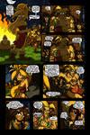 'Stone Punks' - Episode 1, Page 14