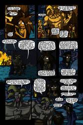 'Stone Punks' - Episode 1, Page 17
