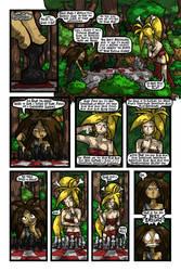 'Stone Punks' - Episode 1, Page 20