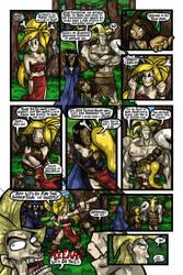 'Stone Punks' - Episode 1, Page 24