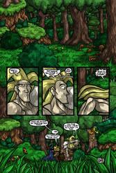 'Stone Punks' - Episode 1, Page 25
