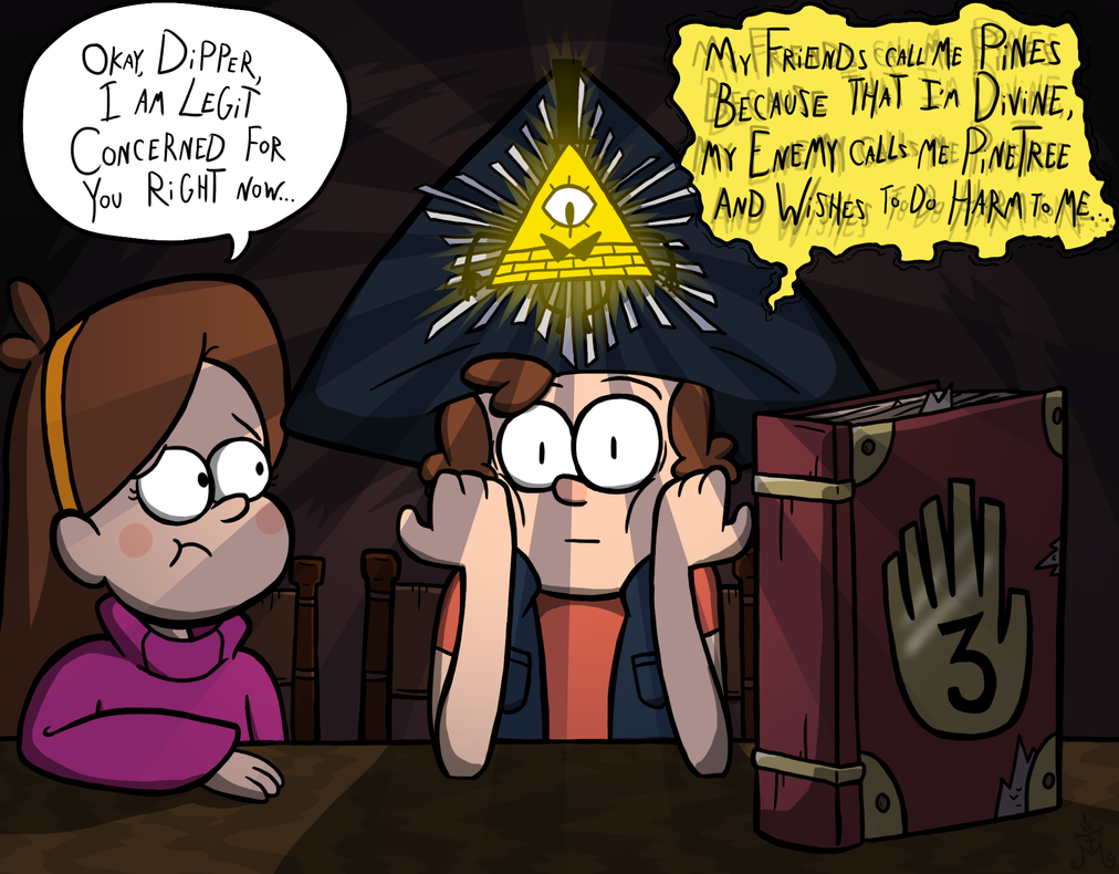 http://pre15.deviantart.net/ce84/th/pre/i/2015/083/f/6/dipper_attempts_a_thelemic_ritual_by_bradshavius-d8my53a.png