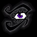Eye of Horus - ReDesign