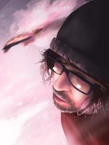 LukasBanas's Profile Picture