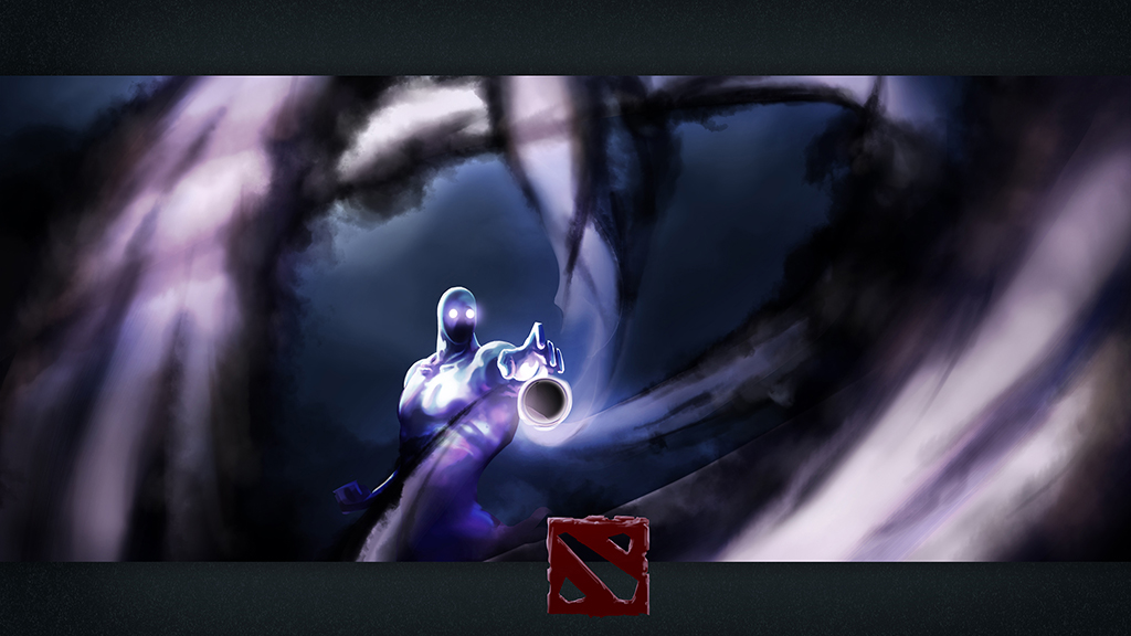 dota 2 loading screen - photo #19