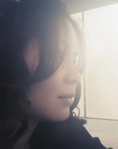 FangT's Profile Picture