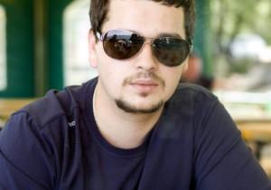 DTokar's Profile Picture