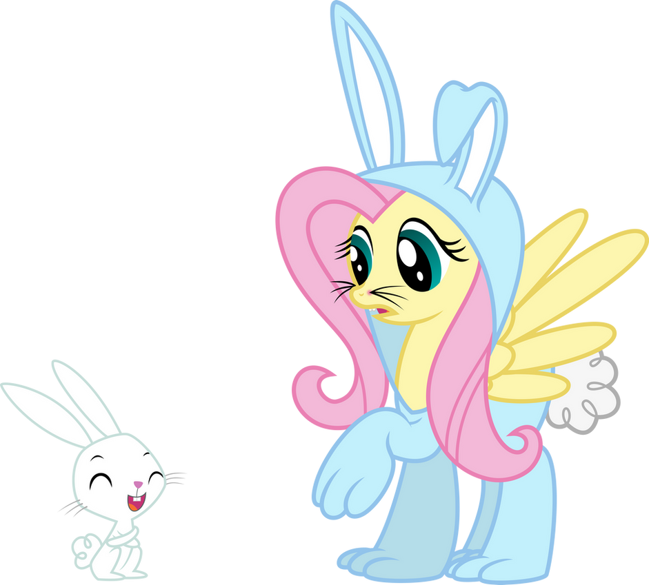 Flutterhop by Budgeriboo