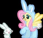 Flutterhop