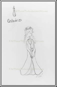 Galadrizo