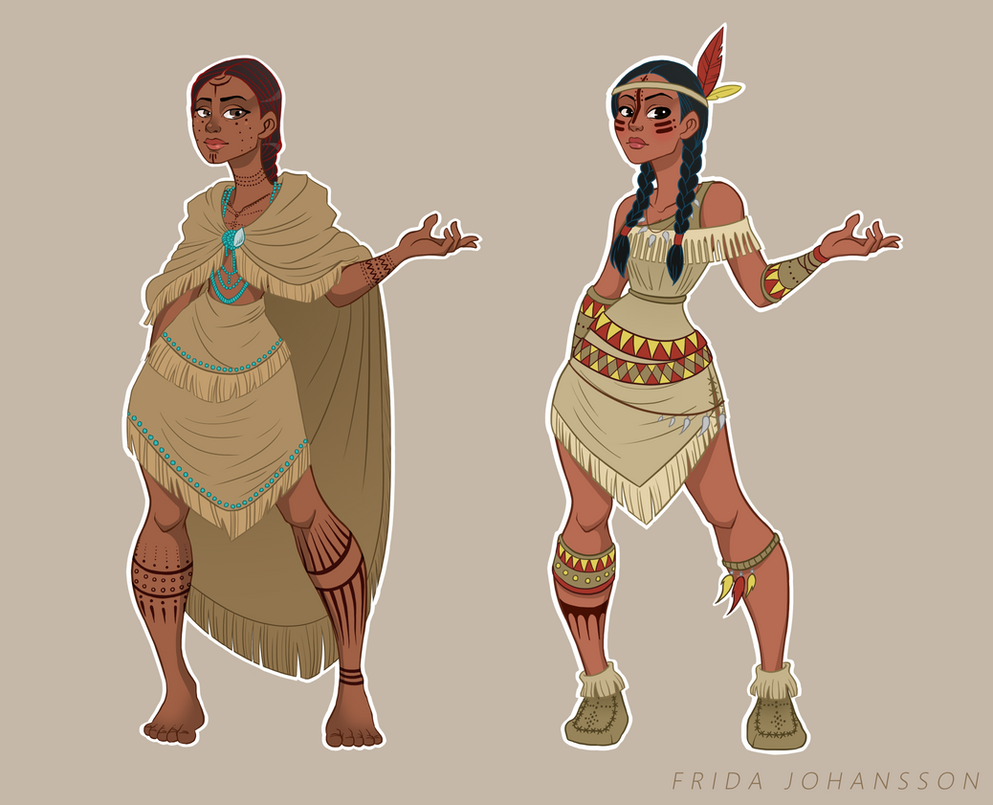 stereotypes and misrepresentation of native americans in disneys pocahontas Stereotypes are gross misrepresentations of american indians by the dominant   in disney movies such as the 1953 'peter pan' and the 1995 pocahontas.