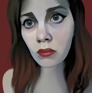 SilverVanadis's Profile Picture