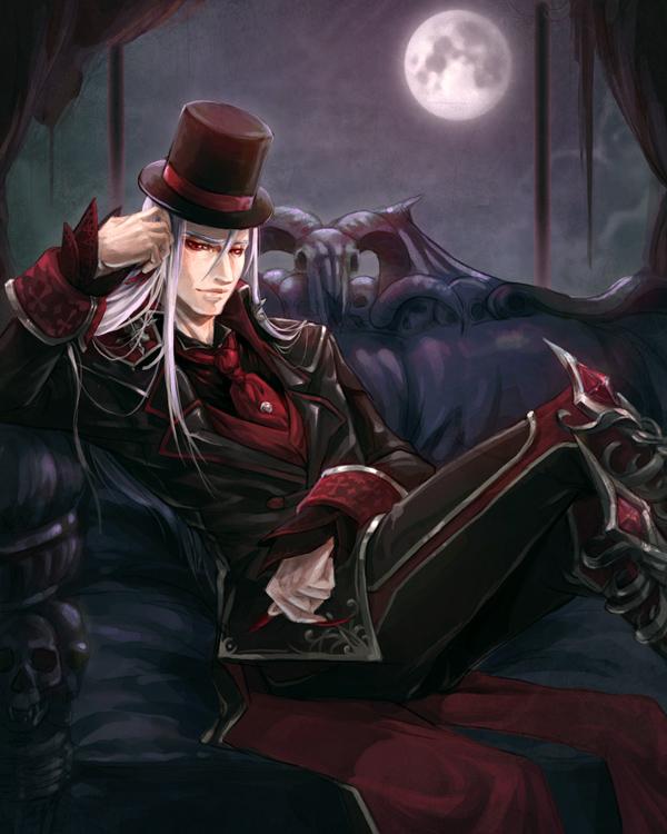 Ficha de Yanzo Kamurai Vampire_by_arashicat-d5gyb1u