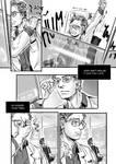 Night-night, Tony.-Page 01