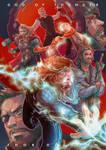 Thor--Spoiler!!!!!!!!!!!!!--