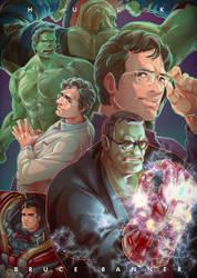 Hulk--Spoiler!!!!!!!!!!!!!--