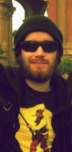 Vorace-Art's Profile Picture